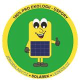 JD-ROZHLASY-100-PERCENT-PRO-EKOLOGII-2