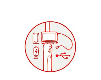 USB-solar-svetla