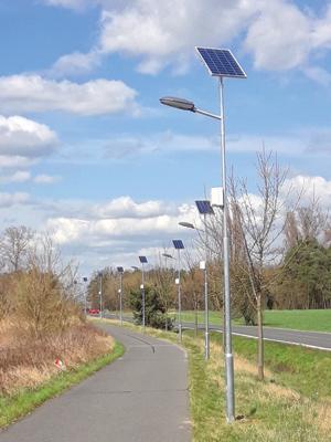 FOTO REALIZACE JD ROZHLASY solarni verejne LED osvetleni Veltruby