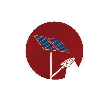 solar-180Wpp