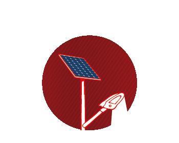 solar-90Wpp